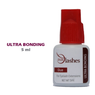 Lepidlo ULTRA BONDING GLUE - 5 ml